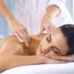 Massage Therapists Brisbane